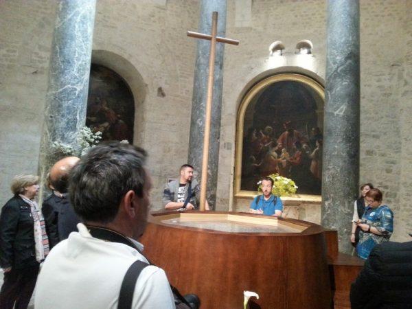 Visite Guidée Aix en Provence et Cézanne 1