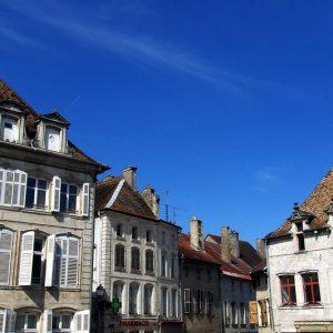 Visite guidée de Neufchâteau, Guide Touristique Neufchâteau,Guide Neufchâteau