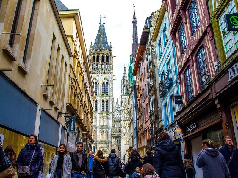 Guides touristiques France 51