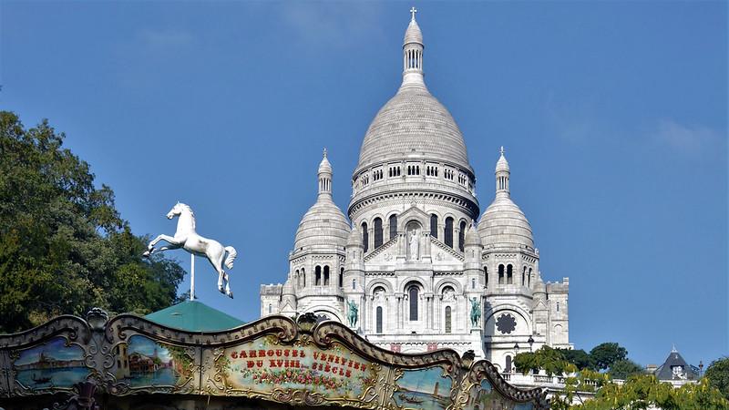Guides touristiques France 40