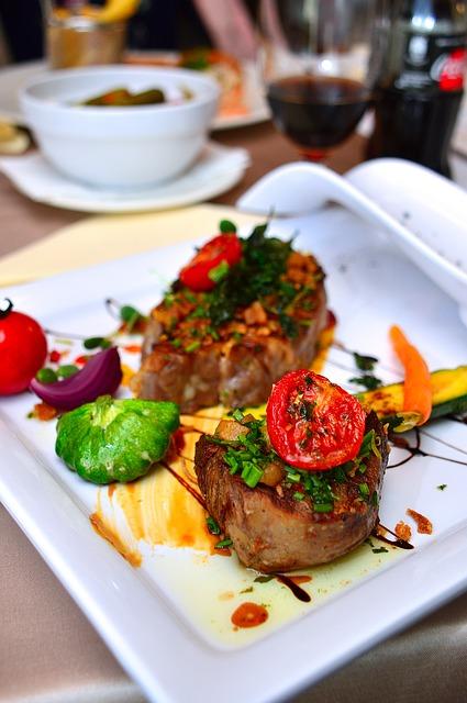 Visite gastronomique de Lyon 2