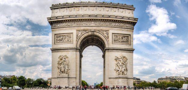 Guides touristiques France 55