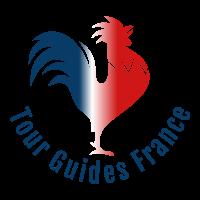 ★ Tour Guides France ★