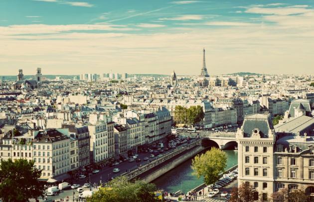 Guides touristiques France 34
