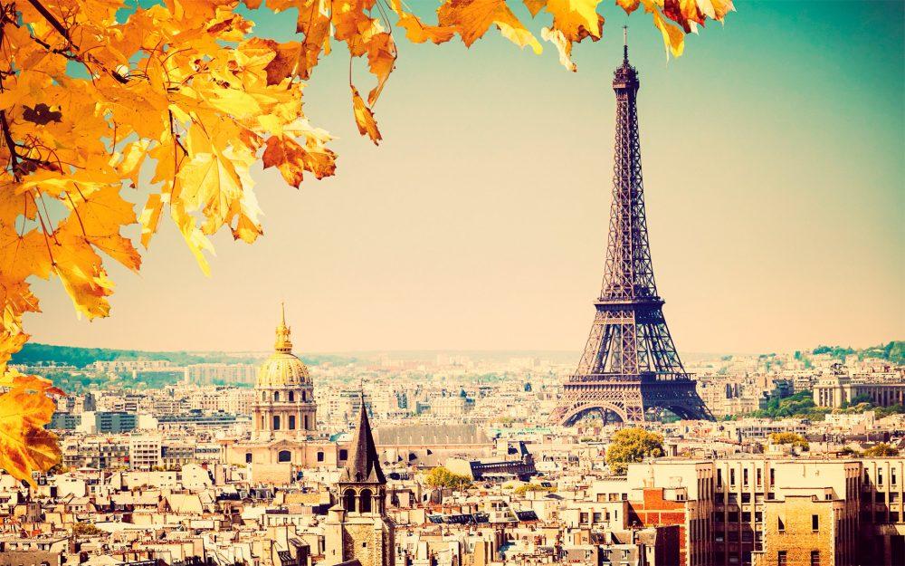 Guides touristiques France 31