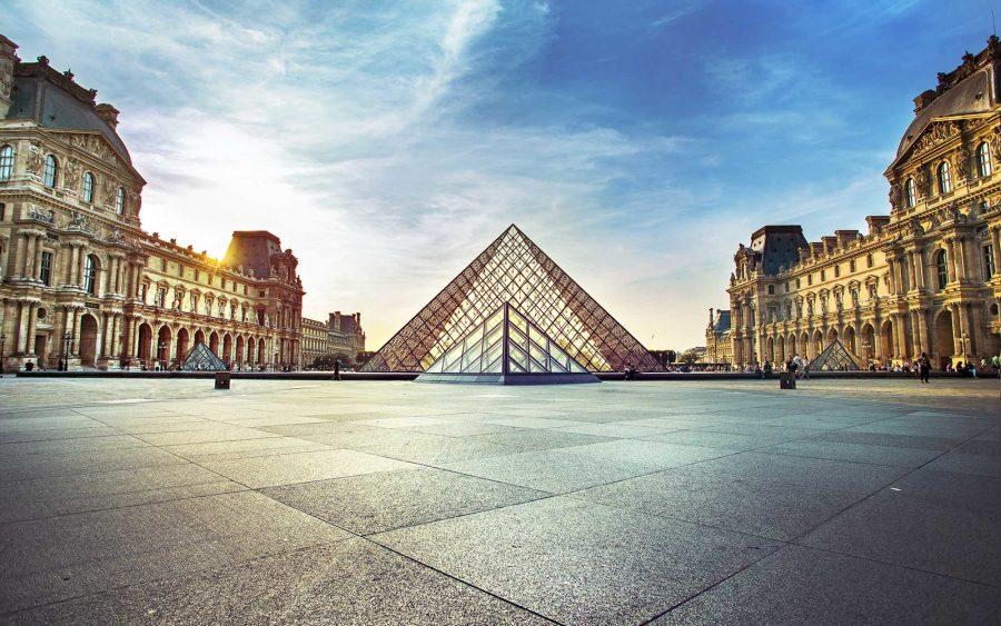Guides touristiques France 42