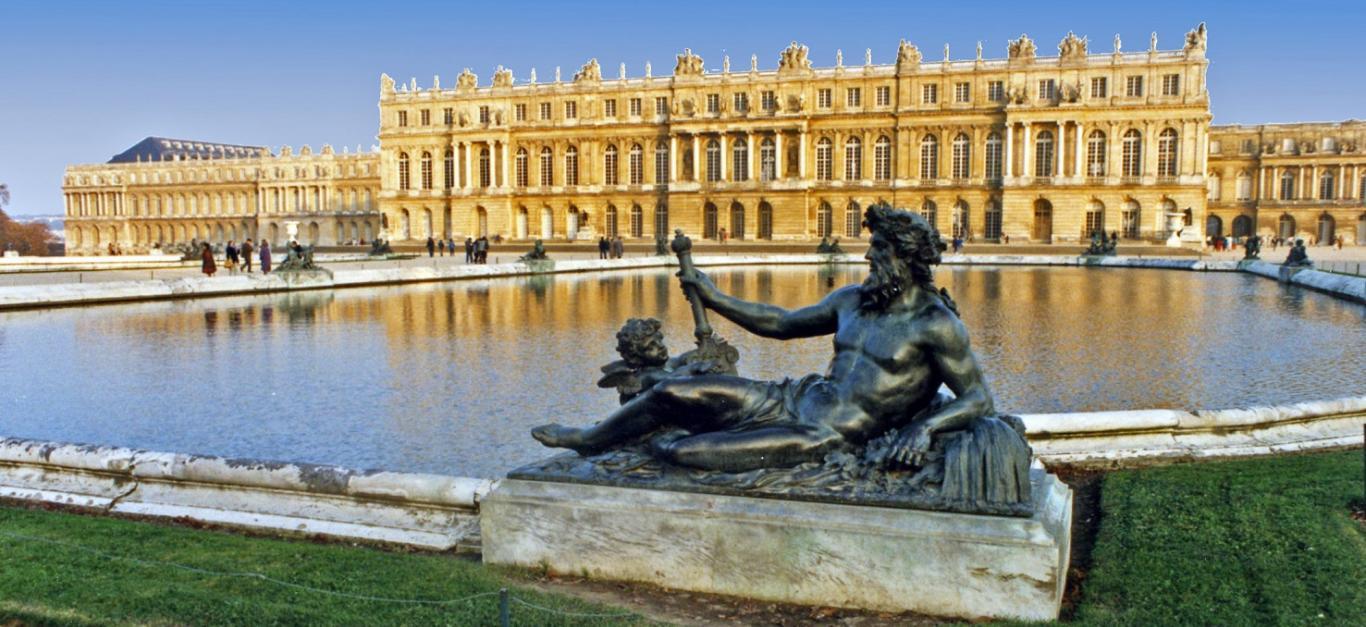 Guides touristiques France 33