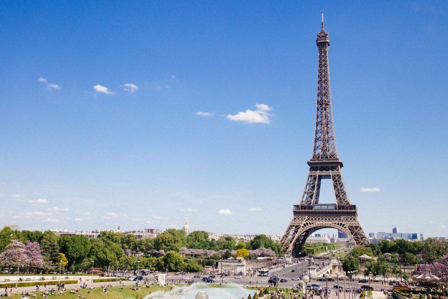 Guides touristiques France 74