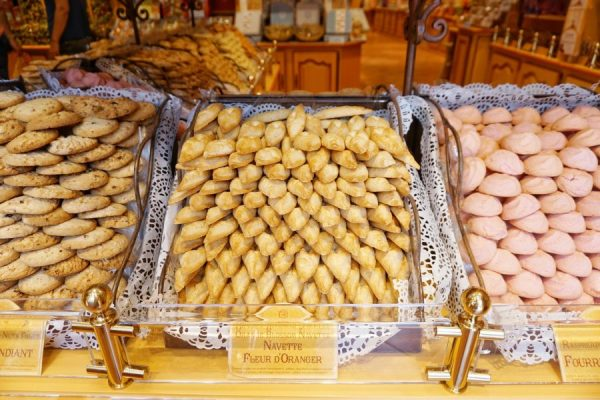 Marseille food tour 3