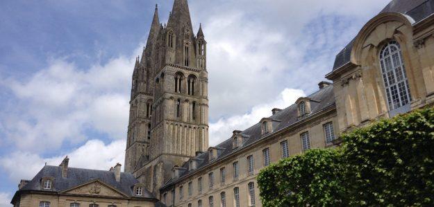 Guides touristiques France 80