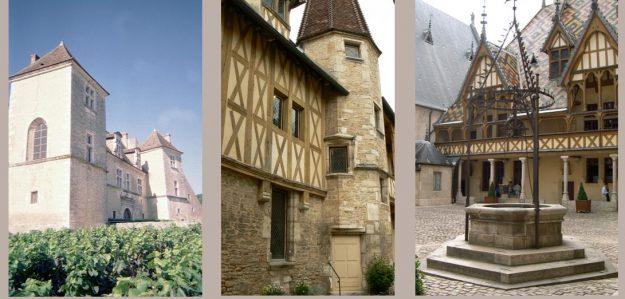 Guides touristiques France 75