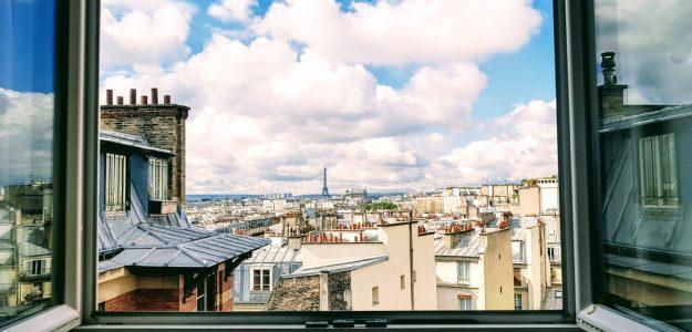 Guides touristiques France 84