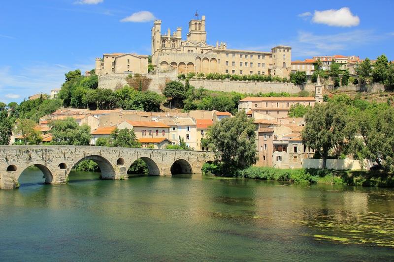 Guides touristiques France 44