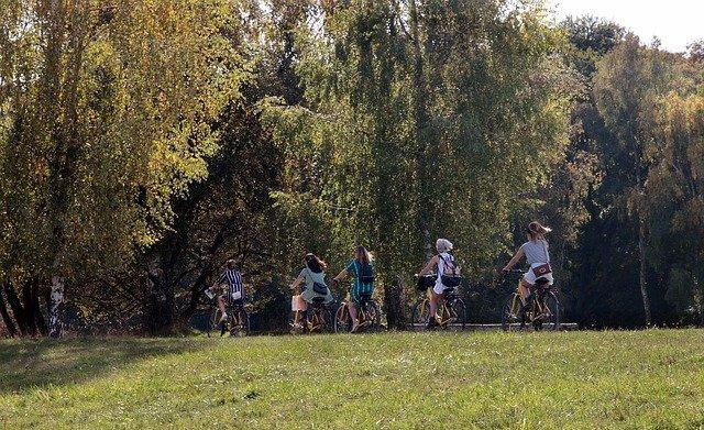 Visite Avignon vélo, Visite Reims Vélo