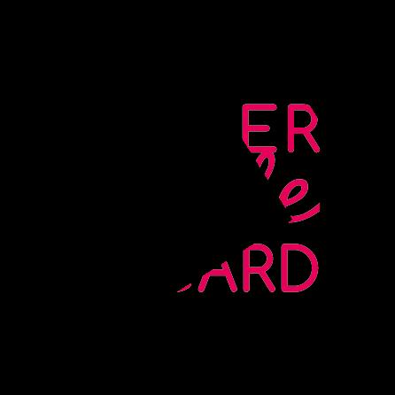 e.kapsGuiderleregard