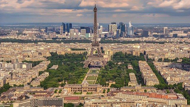 Guides touristiques France 26