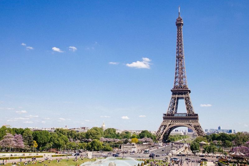 Guides touristiques France 28
