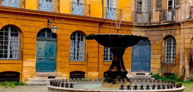 Guides touristiques France 70