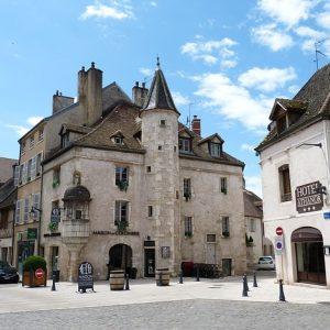 Visite Guidée Beaune, Excursion Beaune