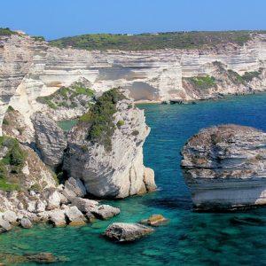Guide Touristique Bonifacio
