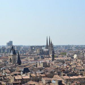 Guide Bordeaux, Bordeaux Visite Guidee