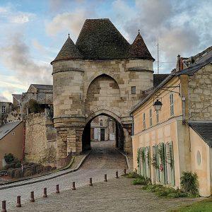 Guide Touristique Laon,Visite Guidée Laon