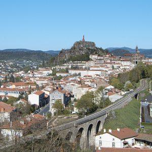 Guide Touristique Le Puy-en-Velay, Guide Le Puy En Velay