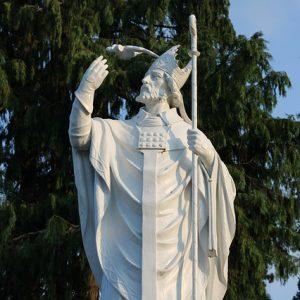 Guide Touristique Lourdes