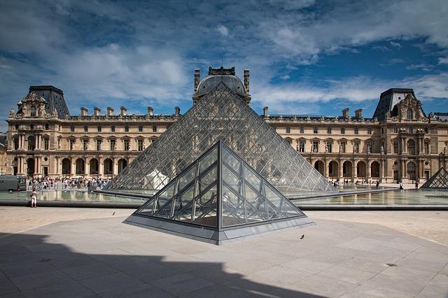 Visite Privée Louvre