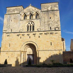 Guide Touristique Nevers