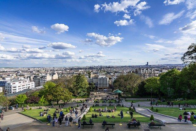 Guides touristiques France 11