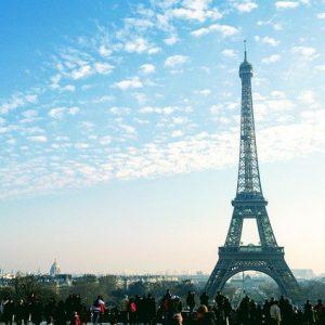 Visite Guidée Paris, Guide Paris, Visiter Paris