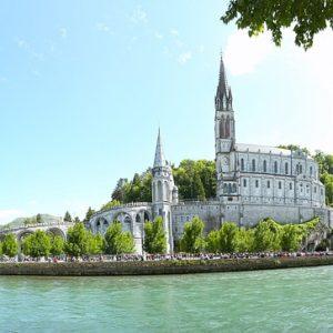 Visite Guidée Lourdes