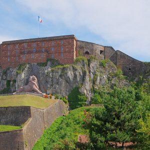 Excursion Belfort