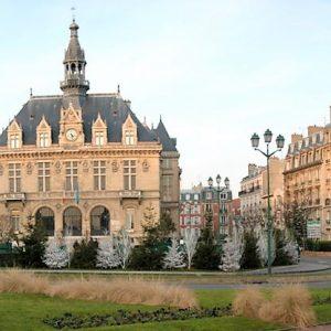 Visite Guidée Vincennes