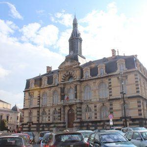 Guide Touristique Roanne,Visite Guidée Roanne