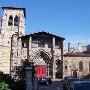 Guide Touristique Saint Etienne, Excursion Saint Etienne