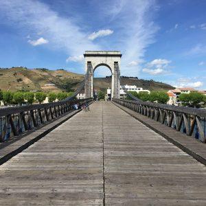 Guide touristique Tournon-sur-Rhône