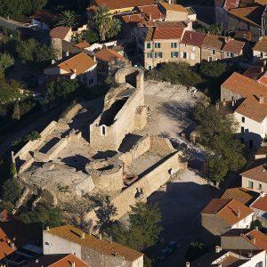 Visite Guidée Canet-en-Roussillon