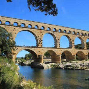 Excursion Avignon