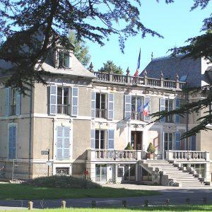 Visite Guidée Bagnères-de-Bigorre