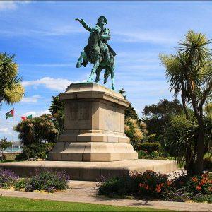 Guide Touristique Cherbourg