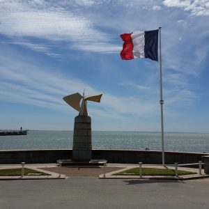 Saint-Nazaire