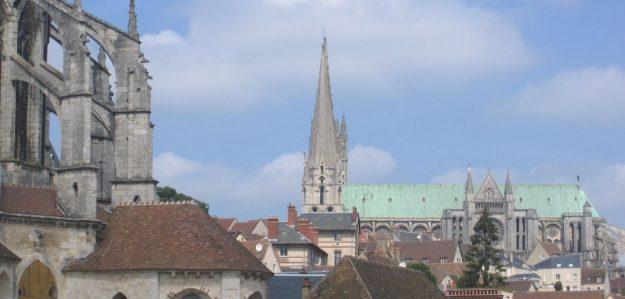 Guides touristiques France 14