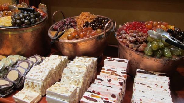 Visite Gastronomique Avignon