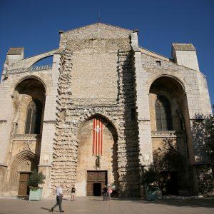 Guide Saint-Maximin-la-Sainte-Baume