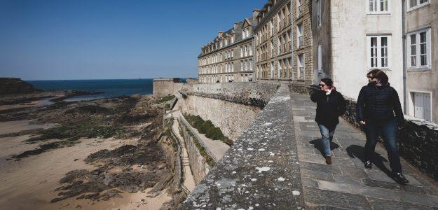Guides touristiques France 5