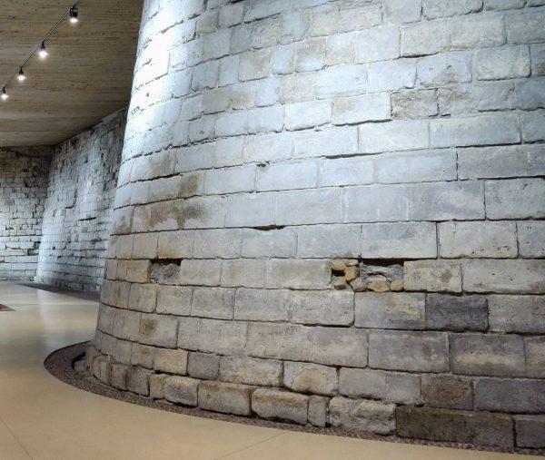 Le Louvre se découvre ! 4
