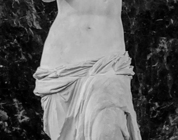 Le Louvre se découvre ! 6