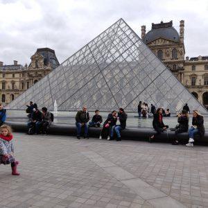 Les Meilleures Visites Guidées à Paris 3